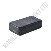 AT6 3G Asset GPS Tracker