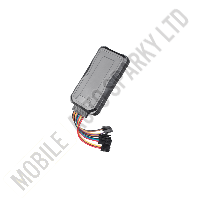 GT06E 3G Multifunctional GPS Tracking Device