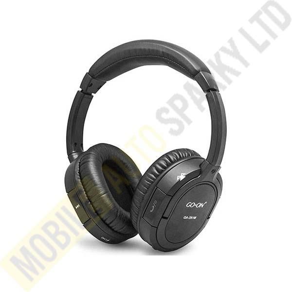 GA281M V4.1 + EDR Bluetooth Headphone, fold flat design, stereo sound