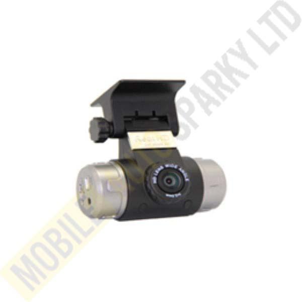 HD0600 FULL HD CR BLACK BOX