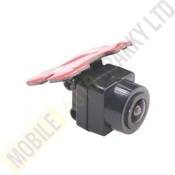 HD8701-170 Rear View Camera