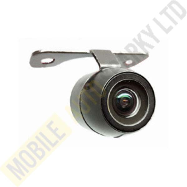 QJ-197(1089) Rear View Camera