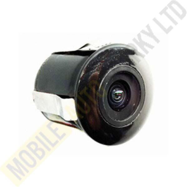 QJ-693B(7070) Rear View Camera