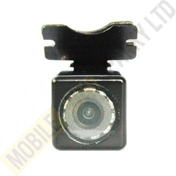 ST-689 Front & Rear View Camera